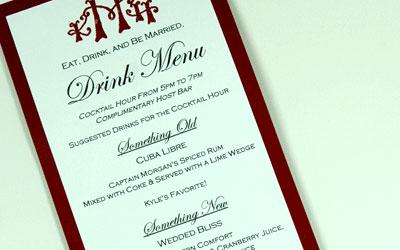 jack·sprat ~ custom invitations · event planning · personalized gifts